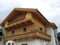 RRS Gebäudereinigungs Service GmbH