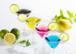 Hotellerie & Gastronomie: Kommunikation bewegt den Gast