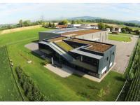 DAPEK Dach- u Abdichtungstechnik GmbH