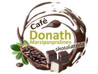 Cafe Donath in Mallnitz
