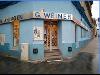 G. Weiner Gas- und Wasserinstallationen GmbH