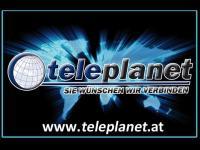 teleplanet Telekommunikations GmbH