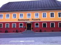 Cafe-Restaurant Gschalla-Mandl