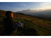 Thumbnail - Höhenwanderweg  Krispl