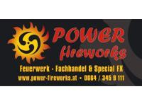 Pyrotechnik Graz Graz Umgebung