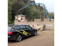BMST.Dipl.-Ing. Krause & Messner Bau GmbH - KM Bau