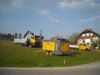 Tiefbohrtechnik Rigler GmbH
