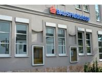 Bausparkasse d österr Sparkassen AG