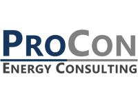 ProCon Energy Consulting e.U.