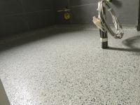 ArtFloor Industrieboden-Bodenbeschichtung