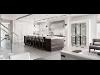SieMatic Klassik Küchen Miele Center Olsacher Küchen Villach