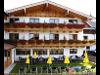 Thumbnail - Hotel Bachmayerhof