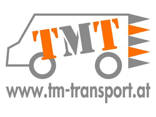 Vorschau - Foto 5 von TM Transport