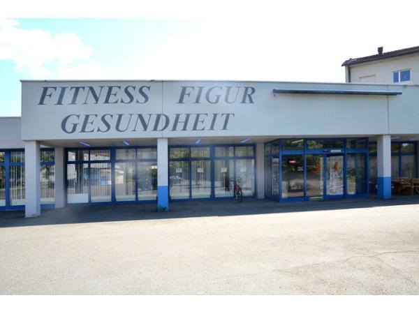 Vorschau - Foto 1 von LifeFit Best Fitness