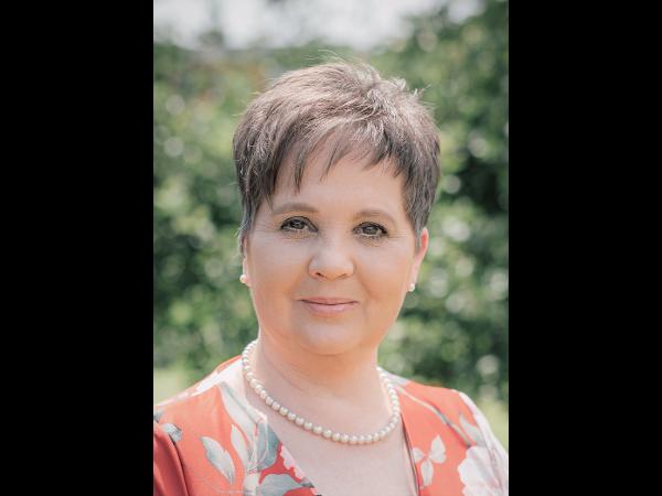 Vorschau - Claudia Lippert 2020