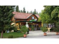 Gasthaus-Pension Kraut