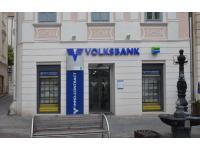 Volksbank Niederösterreich AG - SB-Filiale