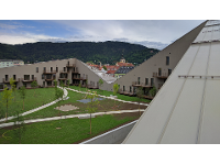 ALL Dachprofile GmbH