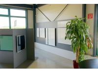 easyTherm Infrarot Wärmesysteme GmbH