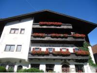 Hotel Restaurant Aldranser Hof