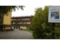 Hotel Ariell