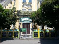 Gasthaus Lindbauer