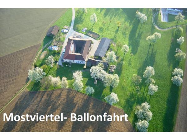 Hificonsult Schauraum - Wieselburg, 3250 Wieselburg-Land