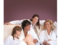 Health & Spa Premium Wellness Hotels in Österreich