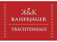 Logo K&K Trachtenhaus