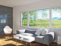 Internorm-Fenster