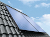 Thumbnail - Solaranlagen