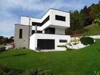 Wohnhaus in Mondsee