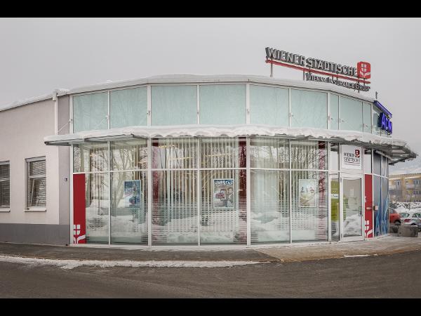 Wiener Stadtische Versicherung Ag Vienna Insurance Group In 8530