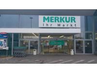 MERKUR Markt