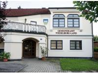 Gemeindeamt der Gemeinde Wieselburg-Land