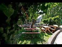 Garten Drexler-Leeb 2
