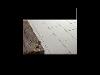 Thumbnail Max Platte 80x40x4