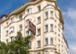 100 Jahre Hotel Erzherzog Rainer