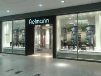 Fielmann GmbH