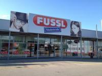 FUSSL MODESTRASSE Mayr GmbH