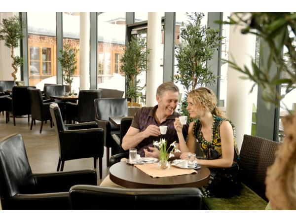 Vorschau - Foto 17 von Sporthotel Wagrain
