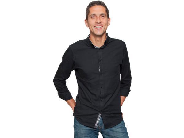 AREA VERDE KG - Manuel Kitzler Hausbauplanung und