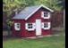 Leinölfarben für Denkmalschutz, Handwerk & Hobby