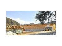 Naturgut Kompostierung u Landschaftsbau GmbH