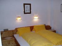 Schlafzimmer Porze