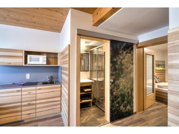 m bel zimmermann gmbh geplantes wohnen m belhaus und tischlerei 9620 hermagor presseg. Black Bedroom Furniture Sets. Home Design Ideas