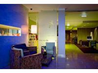 Hotel Am Schottenfeld