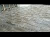 Thumbnail 2 cm Keramikplatten mit extremer Oberflächenhärte für den Außenbereich