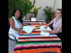 Thumbnail - Vorbereitungskurs für ein Auslandssemester in Mexico - Foto von Jou505