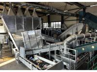 Hillebrand Maschinenbau GesmbH in Thernberg bei Neunkirchen